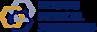 Storz Medical's Competitor - Hermes Medical Solutions logo