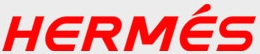 Hermes Networks's Company logo