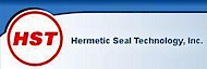Hermetic Seal Technology's Company logo