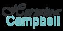 Hermina Campbell's Company logo