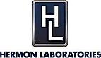 Hermon Laboratories's Company logo