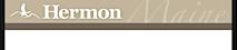 Hermon School District's Company logo