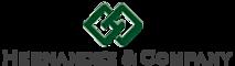 Hernandez & Company's Company logo