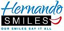 Hernando Smiles's Company logo