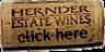 Rush Creek Wines's Competitor - Hernder Estate Wines logo