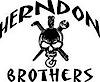 Herndon Brothers's Company logo