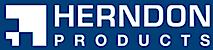 Herndon Products's Company logo