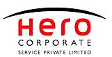 Hero Corporate's Company logo