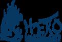 Hero Ma's Company logo