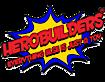 HeroBuilders's Company logo
