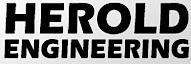 Herold Engineering's Company logo