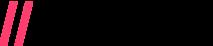 Heronius's Company logo