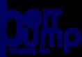 Herr Pump's Company logo