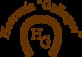 Herraduras Gallegos's Company logo