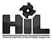 Herramientas Industriales Laguna's Company logo