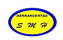Herramientas Smh's Company logo