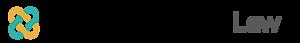 Herrera Moreno Law's Company logo