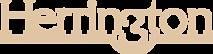 Herrington Catalog's Company logo