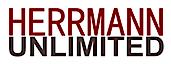 Herrmann Printing's Company logo