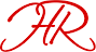 Knixwear's Competitor - HerRoom logo