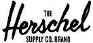 Herschel's Company logo