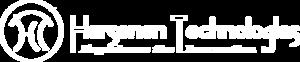 Hersenen Technologies's Company logo