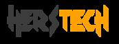 Herstech's Company logo
