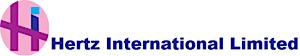 Hertz International's Company logo