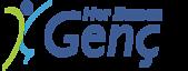 Herzamangenc's Company logo