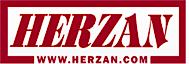 Herzan's Company logo