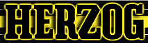 Herzog Companies's Company logo