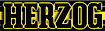 Nettbuss's Competitor - Herzog Companies logo