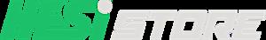 Hesi Store's Company logo