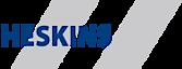 Heskins Llc.'s Company logo