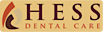 The Dentists On Bluemound's Competitor - Hessdentalcare logo