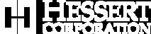 Hessert Construction's Company logo