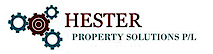 Hester Property Solutions's Company logo