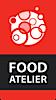 Thefoodatelier's Company logo
