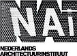 Nai's Company logo