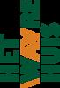 Het Waare Huis Makelaars's Company logo