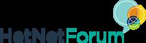 Hetnetforum's Company logo