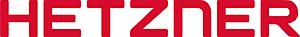 Hetzner Online's Company logo