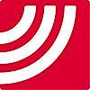 Heuff Bv's Company logo