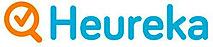 Heureka.cz's Company logo