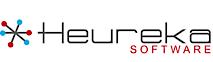 Heurekasoftware's Company logo