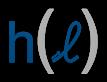 Heuristic Labs's Company logo