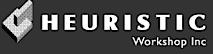 Heuristic Workshop's Company logo