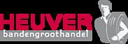 Heuver Tyrewholesale's Company logo