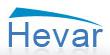 Hevar Systems's Company logo