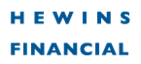 Hewins Financial Advisors's Company logo